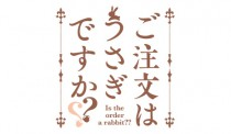 IS THE ORDER A RABBIT?
