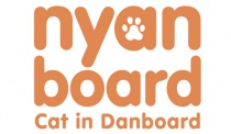 NYANBOARD