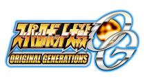 SUPER ROBOT WARS OG ORIGINAL GENERATIONS